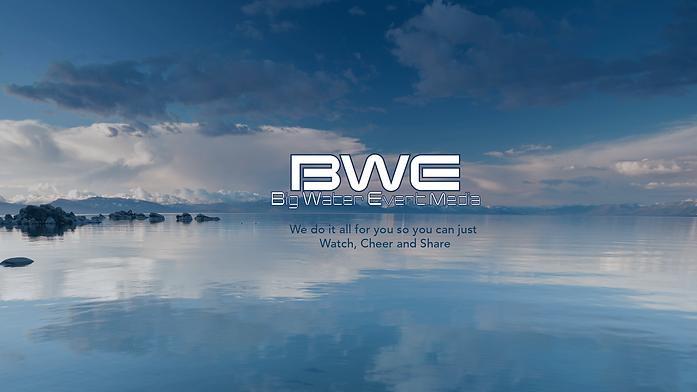 18 BWEM Youtube Banner1.png