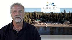 2020 September Alex Mourelatos