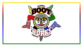 Olympic Boot Works