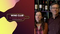 Pour House Wine Club