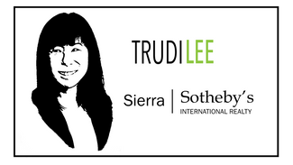 Trudi Lee - North Tahoe Homes