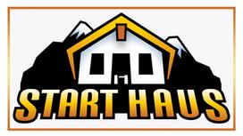 Start Haus Truckee - Masters at Performance