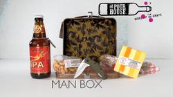 ManBox 16l9