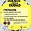 """Thumbnail: INSCRIPCION TORNEO """"DUEÑOS DE LA CIUDAD"""""""