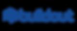Buildout-Logo-2x-horizontal-blue (1) (2)