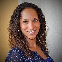 Alisha Johnson
