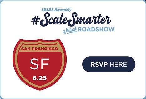 SF Roadshow