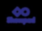 Showpad-logo-vertical-blue.png