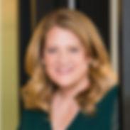 Dana Wright.jpg