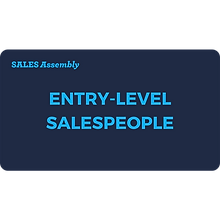 Entry-Level Salespeople.png