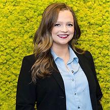 Emily Scheckel