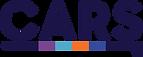 CARS 2020 Logo.png