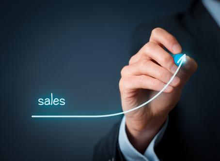 Sales Enablement 101