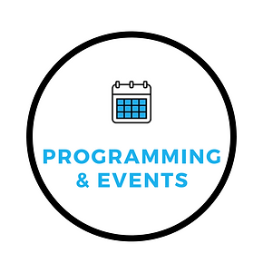 Programming & Events