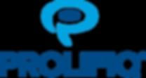 Prolifiq_logo_refresh_vrt_rgb_2c.png