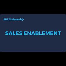 Sales Enablement.png