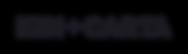 K+C_Logo_Black (1).png