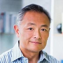 Lon Chow.jpg