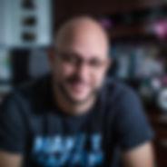 John Barrows.jpg