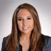Lisa Chernikoff