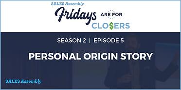 Personal Origin Story.png