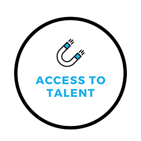 Access to talent.png
