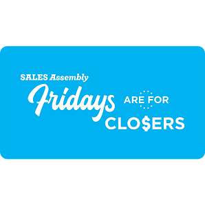 Fridays Are For Closers.png