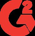 G2_Logo_Red_RGB (1).png