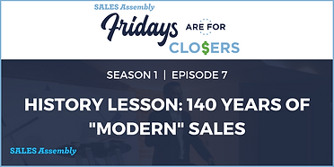 """History Lesson: 140 Years of """"Modern"""" Sales.png"""