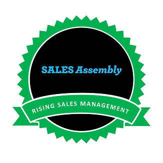 Rising Sales Management Badge.png