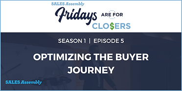 Optimizing the Buyer Journey.png