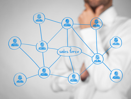 Do You Need Sales Enablement?
