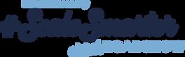 ScaleSmarter Logo