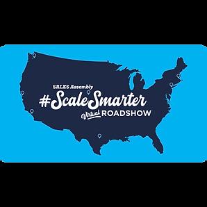 #ScaleSmarter Virtual Roadshow.png