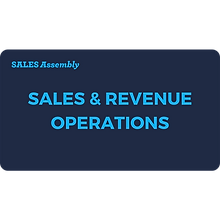 Sales and Revnue Operations.png
