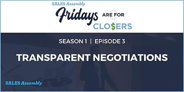 Transparent Negotiations.png