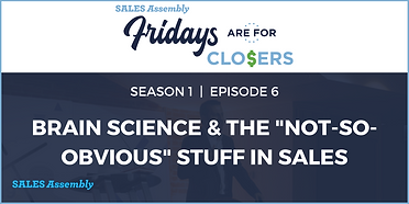 """Brain Science & the """"Not-So-Obvious"""" Stuff in Sales.png"""