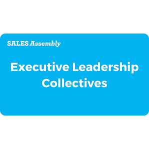 Executive Leadership Collectives.png