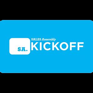 Sales Assembly KICKOFF.png