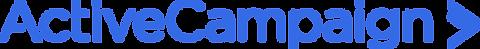 ac_logo-blue-trans.png