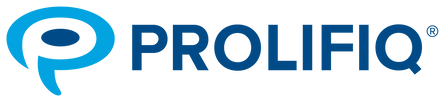 Prolifiq Logo