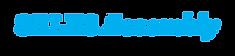 Sales Assembly logo