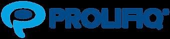 PROLIFIQ logo hrz blue.png