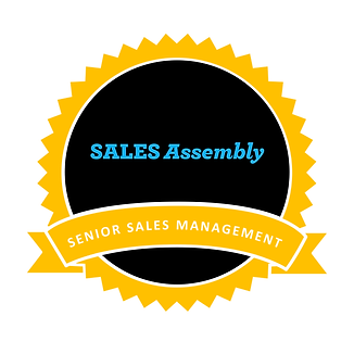 Senior Sales Management Bage.png