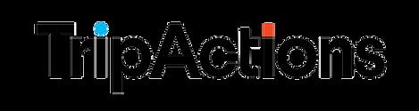TripActions_Logo_White.png