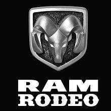 ram rodeo.jpg