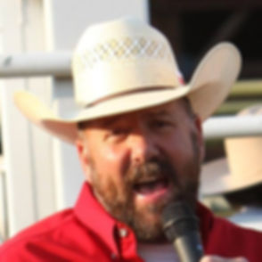 Oregon trail Pro Rodeo 2015.jpg