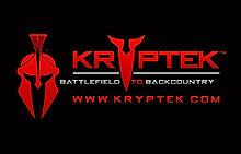 kryptek-logo.jpg