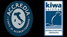 Kiwa_Accredia Blu SISTEMA-01.png
