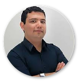 08 Julio Flores.png
